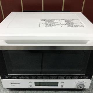 Panasonic  Bistro スチームオーブンレンジ 20...