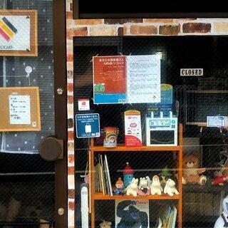 【レンタルスペース】くつろぎの雑貨屋さん兼イベントスペースの画像