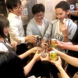 【レンタルスペース】くつろぎの雑貨屋さん兼イベントスペース - 豊島区