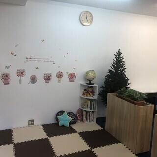 Study Station SUZUKI   小1~高3までの全...