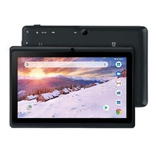 タブレット 7インチ Android9.0 RAM2GB/…