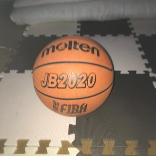 molten JB2020
