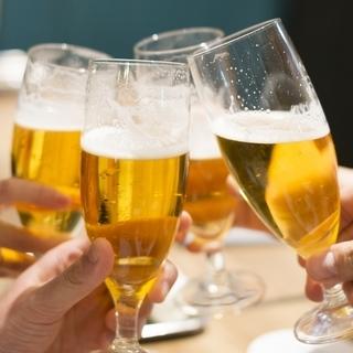【7/27開催】転勤者の方歓迎!福岡で男の飲み仲間を作ろう!の画像