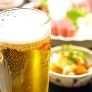 【7/27開催】転勤者の方歓迎!福岡で男の飲み仲間を作ろう! - 福岡市