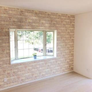 外壁.屋根修繕.塗装.リフォーム、エアコン取付、電気、水道工事、内外装