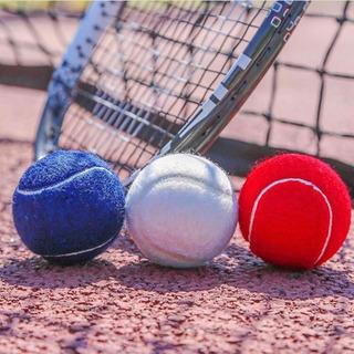 テニスしましょー♪