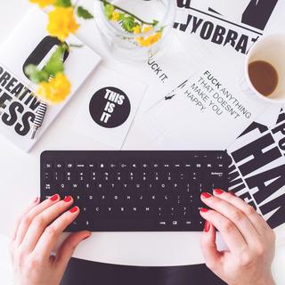 集客につながるブログの書き方:Webライティングの基礎講座