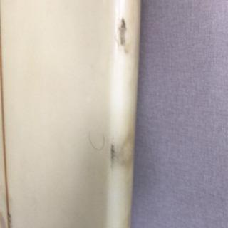 【ボード1本サービス】サーフボード6.5フィート中古 ボード1本...