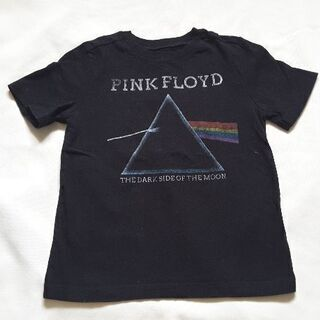Old Navy PINK FLOYD Tシャツ 4T 100-...