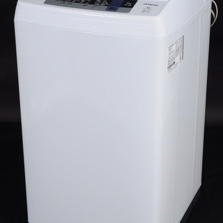 R-GE026 日立 NW-50C 全自動洗濯機 5kg