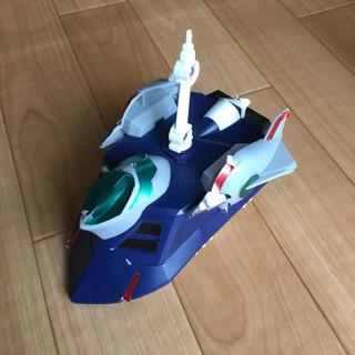 ダンボール戦機 ライディングソーサー - おもちゃ