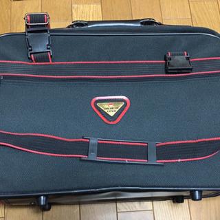 お得に値下げ❣️ビジネスバック❣️旅行バッグ