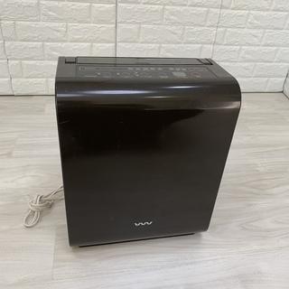 加湿器 SANYO CFK-F05C