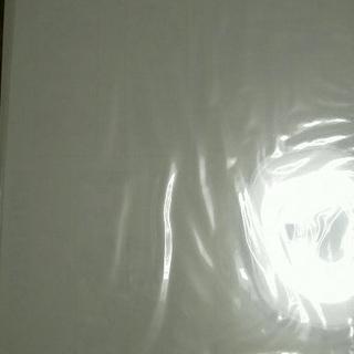 タミヤ・プラ板(透明)B4サイズ 1枚から