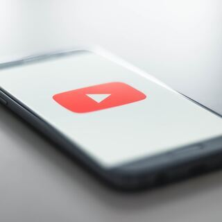 【募集】YouTuberを一緒に始めませんか?