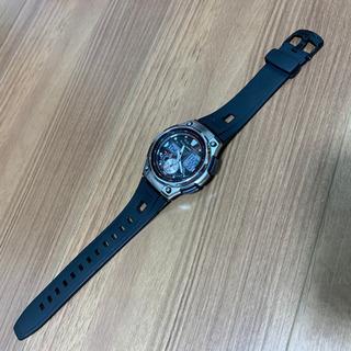 美品❗️ カシオ メンズ腕時計 AQ-190W-1AJF スポーツギア