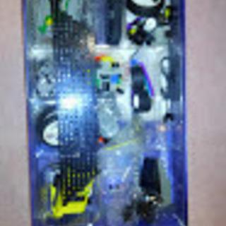 レゴブロック(Lego Mindstorms Robotics ...