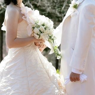 婚活サポート お見合いから始まる恋愛結婚!本気で結婚したい方を手...