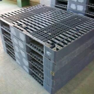 14型中古樹脂パレット A品 300枚限定