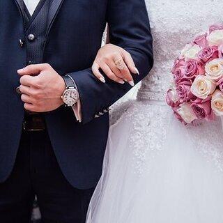 独身者・未婚者向け婚活セミナー