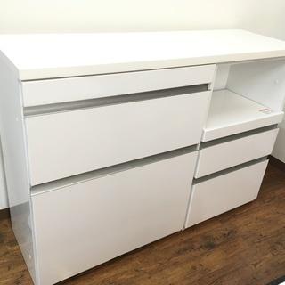 シギヤマ家具 キッチンカウンター