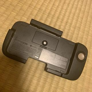 3DS☆コントローラ☆