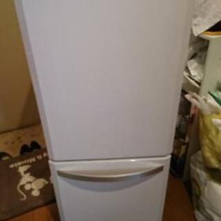 ハイアール 冷蔵庫 138L
