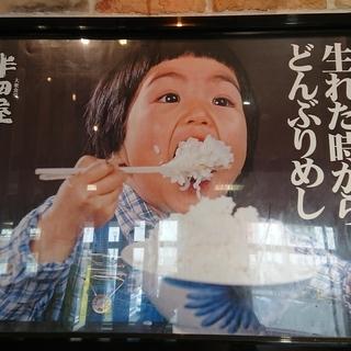 【🐱当日払いオススメ日勤案件!】07/16(火)08:00、¥1...