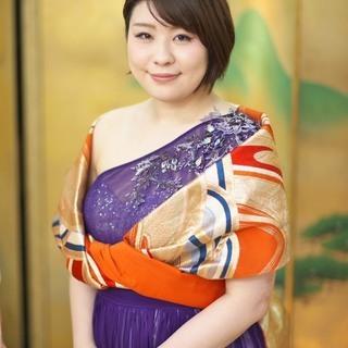 声楽・クラシック・合唱のためのボイストレーニング【初心者歓迎】大人...
