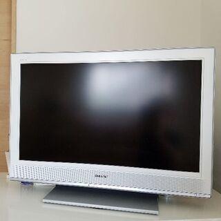 ソニー ブラビア KDL-32J3000