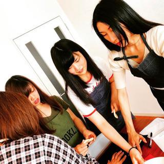 【楽しく】パン教室🍞🥐🥖✨ - 松戸市