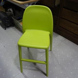 【モノ市場 東海店】IKEA イケア URBAN ウルバン 子ど...