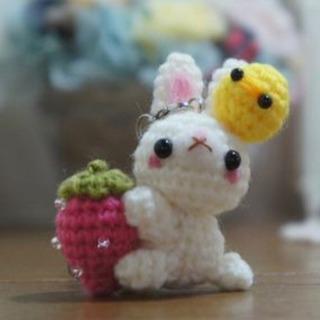 ゆみ羊毛フェルト・編物教室7月の教室日程