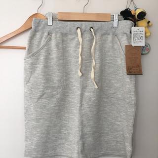 🔷‼️300円‼️新品 スカート LL 🔷
