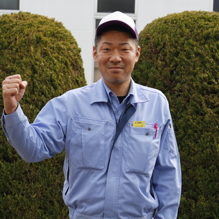【岐阜県美濃市】年間休日140日。正社員募集。金属部品の機械加工。...