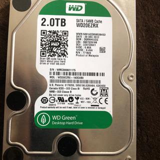 ★パソコンのHDDをSSDに換装します★