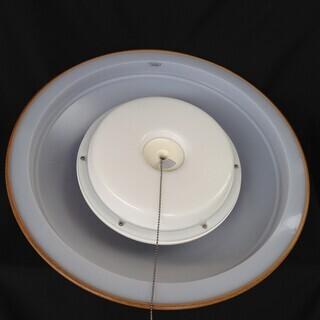 パナソニック Panasonic LED照明器具 HH-LP579...