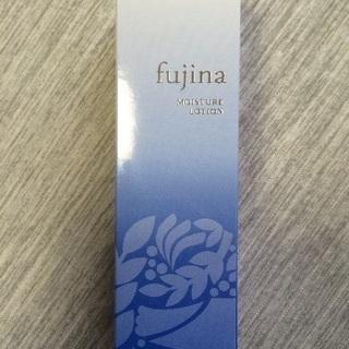 fujina(フジナ)モイスチャーローション150ml