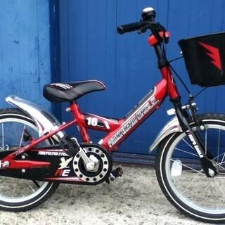 格安整備済自転車!!762