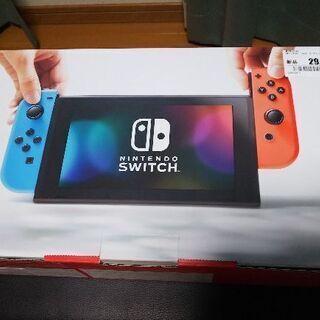 switch スマブラ コントローラー ELECOM有線LANア...