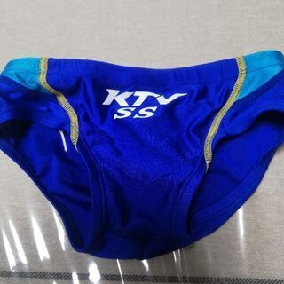 KTV水着男子130サイズ