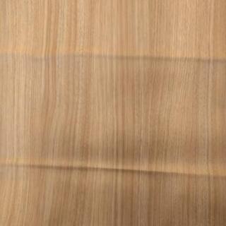②サンゲツ リアテック 粘着シート 木目調