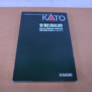 KATO 近鉄21000系アーバンライナー6両セット