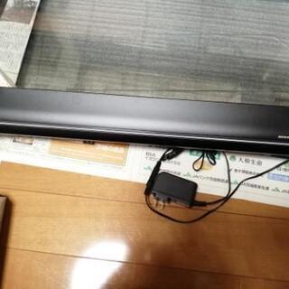 ニッソー 60cm水槽用 LED照明 LEDライナー600