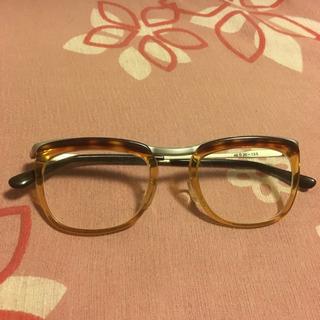bj classic vintage 眼鏡 メガネ