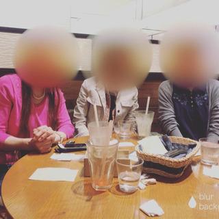 福岡趣味友作り!アニメ好きな方!7/20(土)14時〜●○●天神d...