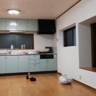 🏠お家の塗装お任せ下さい❗今なら外壁色分け無料👍 − 神奈川県