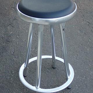 札幌 チェア 椅子 indecasa インデカーサ スペイン製 サ...