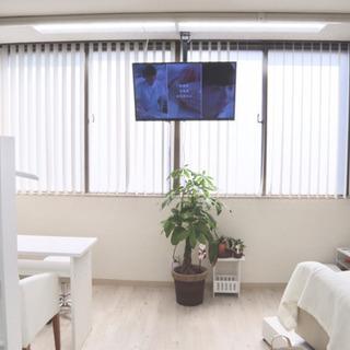 ネイル用レンタルスペース目黒駅徒歩2分