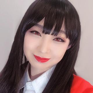 【7月20日1,800円】アニソンコスプレカラオケ交流会【コスプレ...